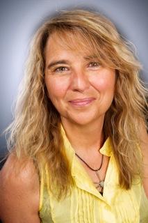Sylvia Zetzl